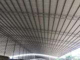 兴宁区五高速路口附近3000方仓库出租