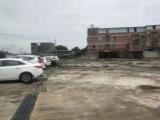 江南区高棠路6000方仓库出租