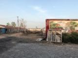 滨城区黄河十五路,220国道2000方土地出租