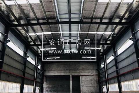 江津区德感桥溪路1600方厂房出售