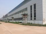 通州区北京马驹桥周边1500方厂房出租