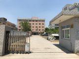 松江 出租办公楼2-3层,独门独户 可做仓库和厂房 价格优惠