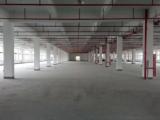 出租嘉善县工业园区独栋厂房4500方