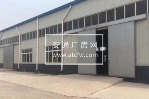 广阳区东环路与光明东道交口2300方仓库出租