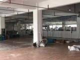 洞头瓯江口产业集聚区1800方厂房出租