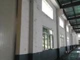 上海周边太仓市新区附近1280方厂房出租