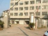 婺城区乾西乡1700方厂房出租