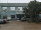 婺城区靠近二环北路1500方厂房出租