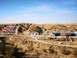 达拉特旗区青达门乡50000方土地出租