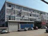 鄞州区姜山镇朝阳路2300方厂房出租