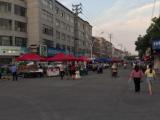 东阳东阳海德社区小商品工业园2000方厂房出租