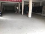 海曙区高桥马浦路640方厂房出租