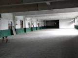 永康火车站货场旁700方厂房出租