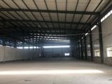 二七区马寨工业园内7000方仓库出租