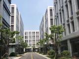 浦口区学府路与龙泰路交汇处1500方厂房出售