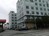 龙湾广场路299号510方厂房出租