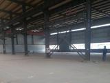 江津珞璜工业园B区3566方厂房出租