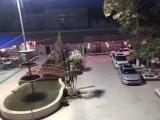 渭滨区西宝南线3000方土地出租