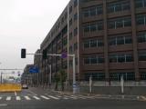 鹿城双岙B26地块32500方厂房出租