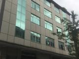 永康古山镇金川工业区1500方厂房出租