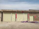 玉州二环北路毅德附近旺卢村1000方仓库出租