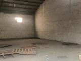 惠济区南阳寨工业园福利院路8000方仓库出租