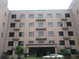宁波周边罗江工业区90000方厂房出租