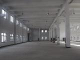 出租嘉兴嘉善惠民工业园区底层1400方