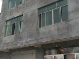 永康唐先镇太平新村1200方厂房出租