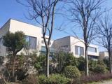 浦东区南芦公路636方仓库出售