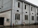 婺城区罗店工业区1300方厂房出租