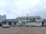 兰溪诸葛镇双牌村169号原幼1000方厂房出租