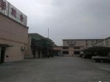 桐乡洲泉镇东田工业区3500方厂房出租