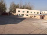 未央区朱宏路与石化大道向西2200方土地出租