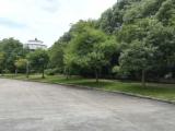 北仑区莫干山路51号6000方厂房出租
