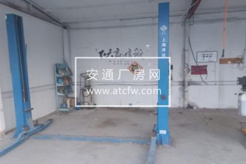 沛县区鹿湾村胡在路口中国石油隔壁800方仓库出租