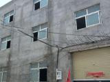 惠济区中原水产物流港北侧3000方仓库出租