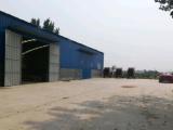 辉县区胡桥乡1300方仓库出租
