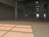 孝南区东山头建材大世界4813方仓库出租