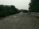 新郑区华南城地铁口向南300米2000方仓库出租