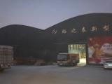 新郑区郑邦管材市场往西东徐村2000方仓库出租