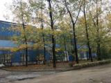 下陆区大畈路15号6000方仓库出租