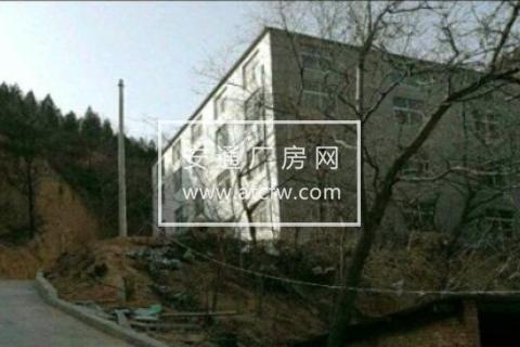 惠济区古荥镇1600方仓库出租
