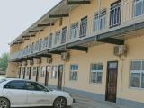 濮阳区106国道与铁丘路交叉口 20000方仓库出租