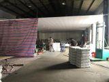 鹿苑工业区400平标准厂房 层高8米