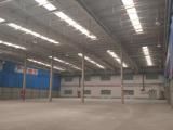 西青区海泰高新区1000方厂房出租