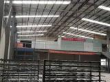 宝坻区后六口村综合服务站15000方厂房出租
