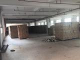 义乌周边丹晨一路2000方厂房出租