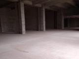 九龙坡陶家工业园龙鼎企业中心600方厂房出租