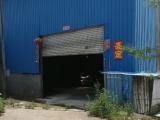 同安区新民镇凤南农场大路边1000方厂房出租